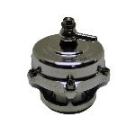 TiAL Q Blow Off Valve