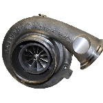 Garrett GTX4294R Turbocharger