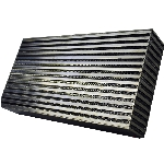 Garrett Intercooler Core 703522-6005