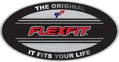 BPT Logo Flexfit Hat 1a23dd8724d