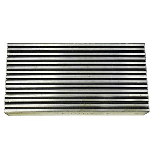 Garrett Intercooler Core 703522-6004