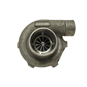 Garrett GTX2867R Turbocharger