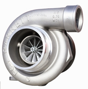 Garrett GTX3582R Turbocharger
